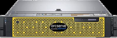 Arcserve-Sophos-Bezel.png