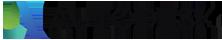 Logo Autodesk - Wix.png