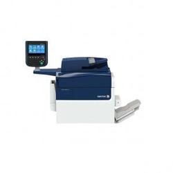Xerox Versant 80 - Foto 01