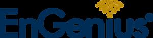 Logo EnGenius.png