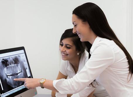 Gastbeitrag Dr. Anna Jank: Zahngesundheit in der Schwangerschaft!