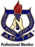 amta-professional-member-logo_edited.jpg