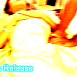 Psoas Release
