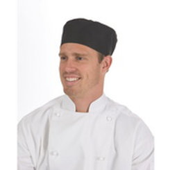 DNC Flat Top Chef Hats