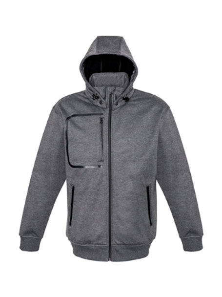 Biz Collection Men's Oslo Jacket