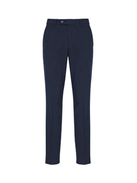 Biz Collection Classic Men's slim pant