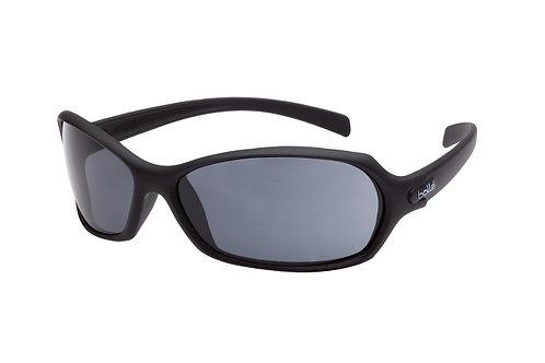 Bolle Hurricane Safety glasses