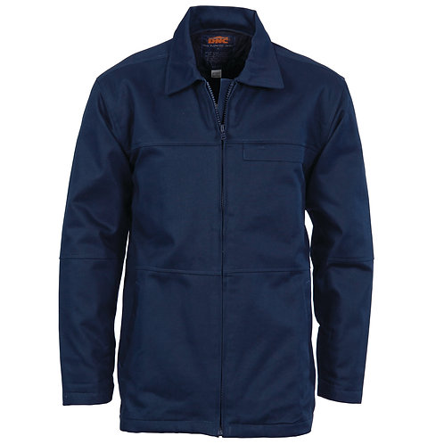 DNC Protector Cotton Jacket (3606)