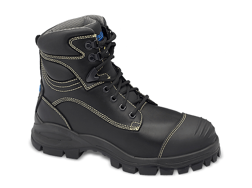 Blundstone Ultimate Work and Safety Boots