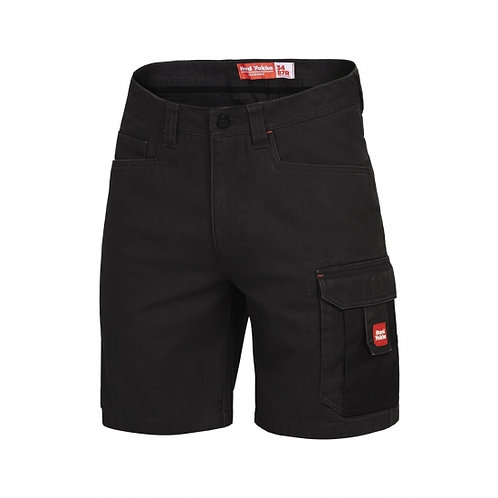 Yakka Legends Cargo shorts