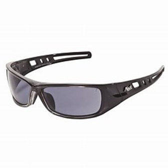 Mack B-Double Safety Specs
