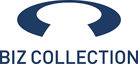 biz_collection_Workwear2U.com.au