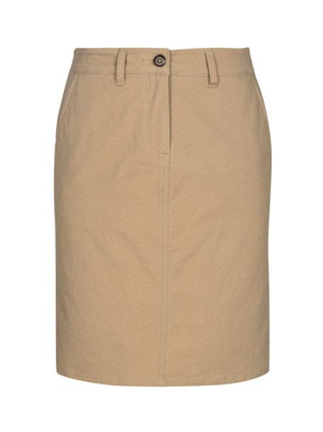 Biz Collection Lawson Skirt