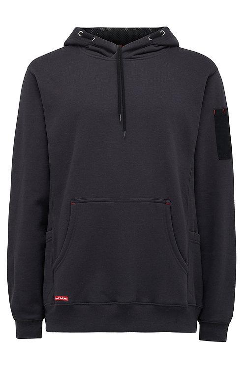 Yakka Workwear Fleece Hoodie