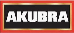 Akubra_logo_workwear2u.com.au