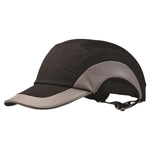 Pro Choice Bump Cap