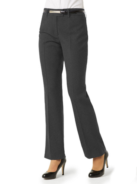 Biz Collection Ladies Classic Pant