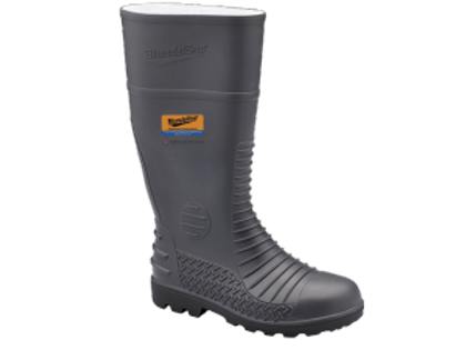 Blundstone Safety Gumboot