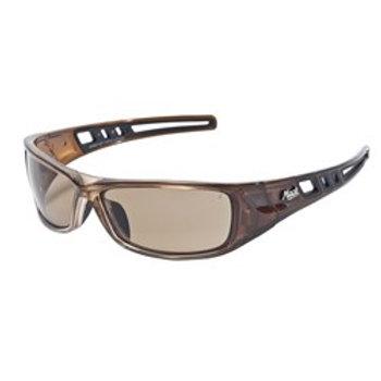 Mack Longhaul Safety specs