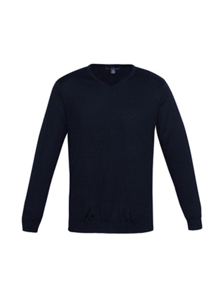 Biz Collection Men's Milano Jumper