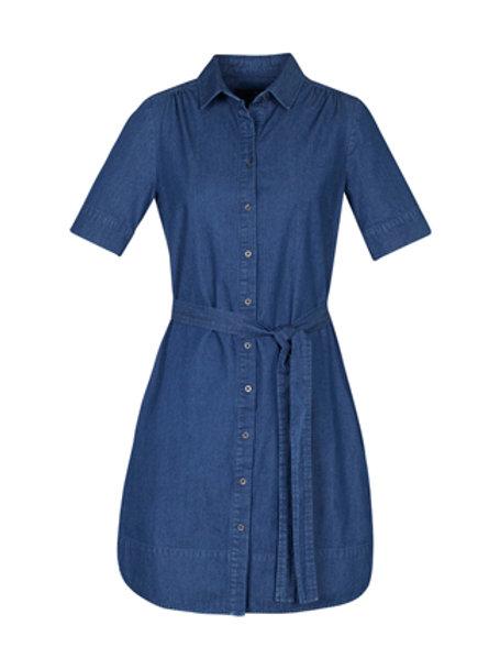 Biz Collection Delta Dress