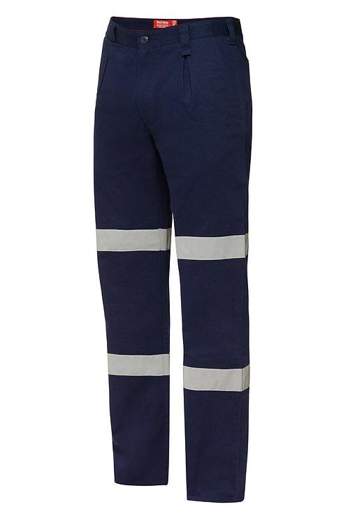 Yakka Bio-motion Drill Pants