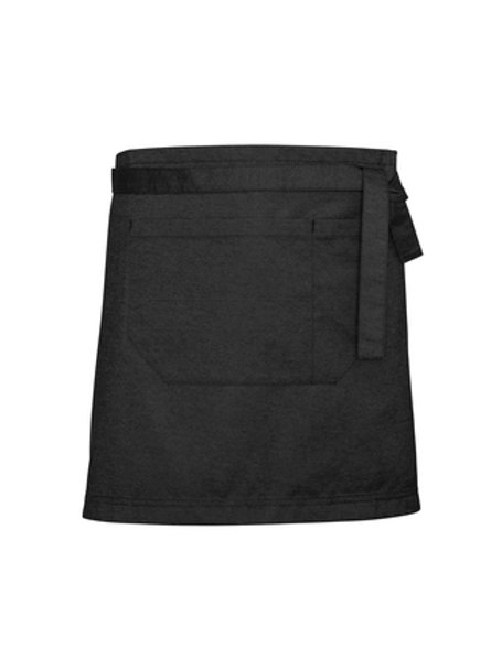 Biz Collection Urban Apron