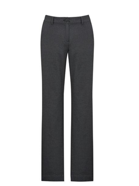 Biz Collection Ladies Barlow Pants