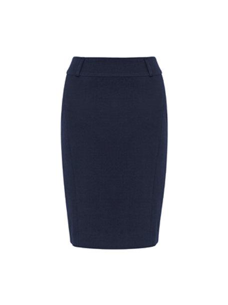 Biz Collection Ladies Loren skirt