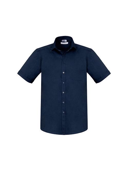 Fashion Biz Monaco S/SL Shirt