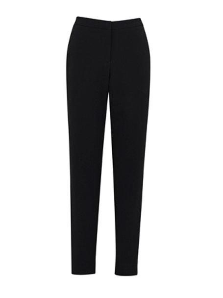 Biz Collection Ladies  Remy Pants