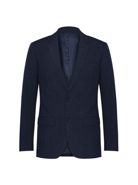 Biz Collection Men's Classic Jacket