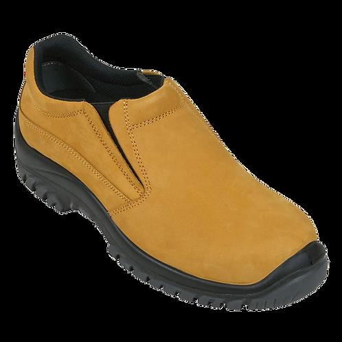 Mongrel  Wheat Slip-on Shoe