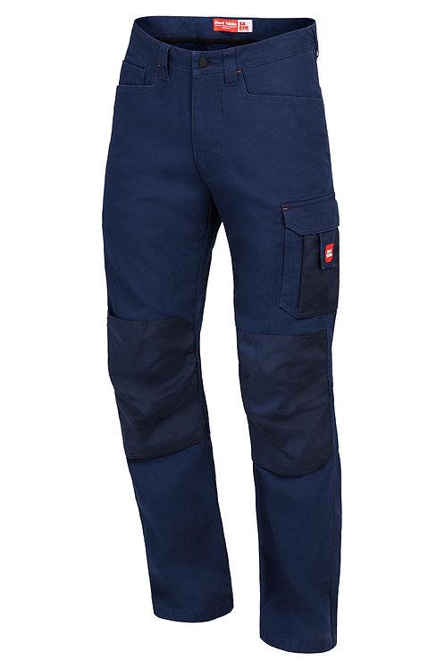 Yakka Legends Cotton work pants