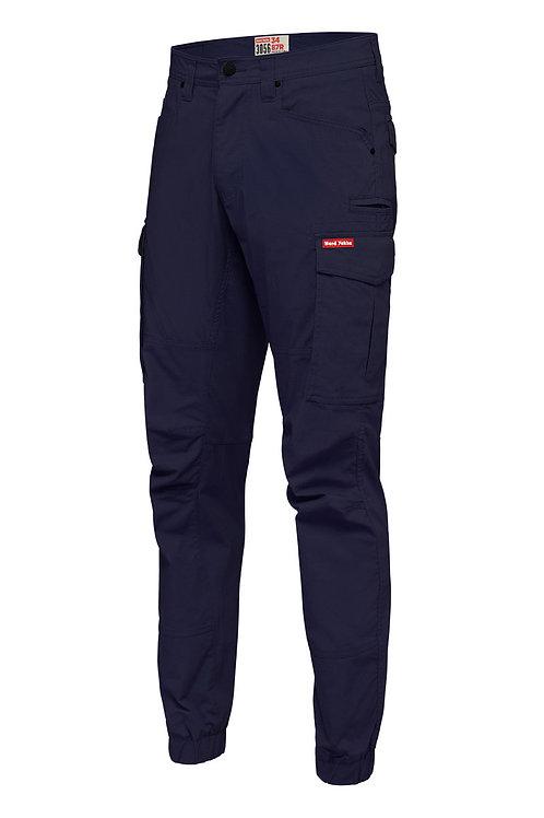 Yakka, Cargo pants with Cuff