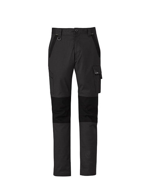 Syzmik Mens Streetworx Tough Pant