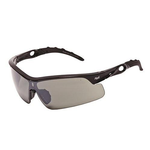 Mack Hazzard Safety Glasses