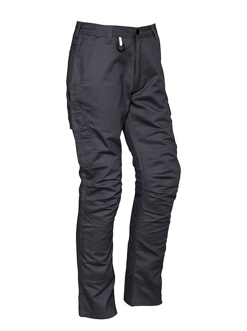 Syzmik Rugged Cooling Cargo Pant