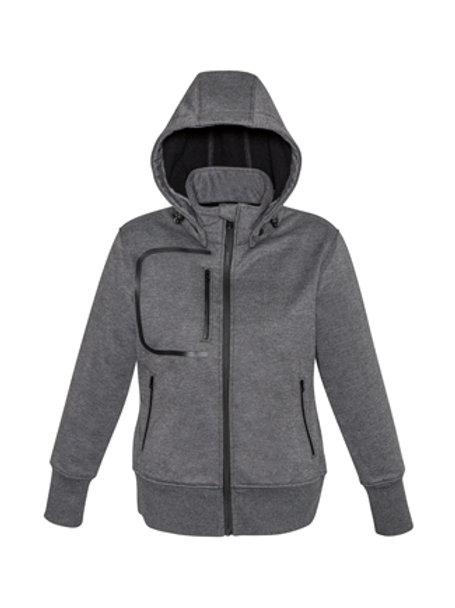 Biz Collection Ladies Oslo Jacket