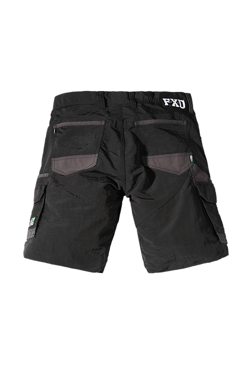 FXD Lightweight shorts Taslon