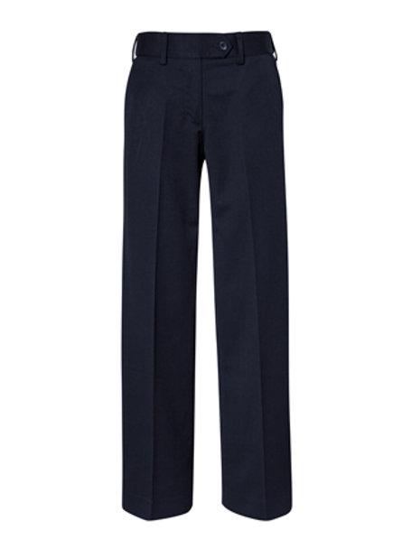 Biz Collection Ladies Detroit Pants