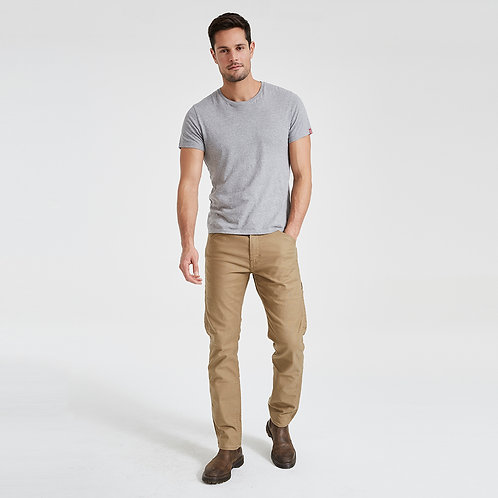 Levi 511 Canvas Workpants