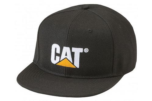 CAT Caps