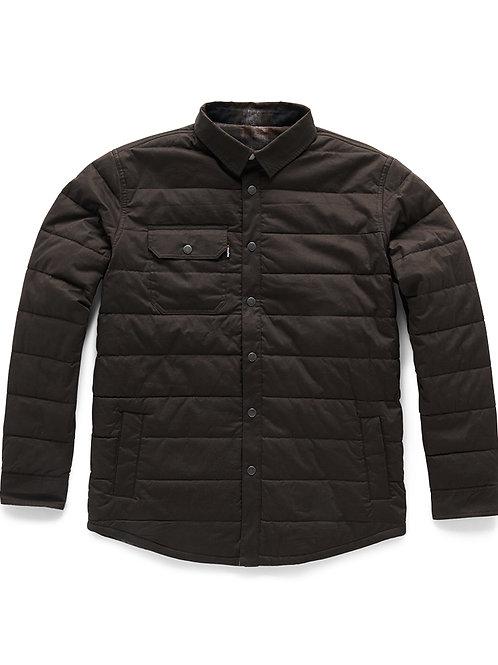 King Gee Dynamic Reversible Jacket
