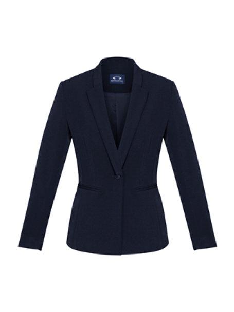 Biz Collection Bianca Jacket