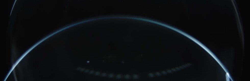 NEBULOUS - Title Sequence.mp4