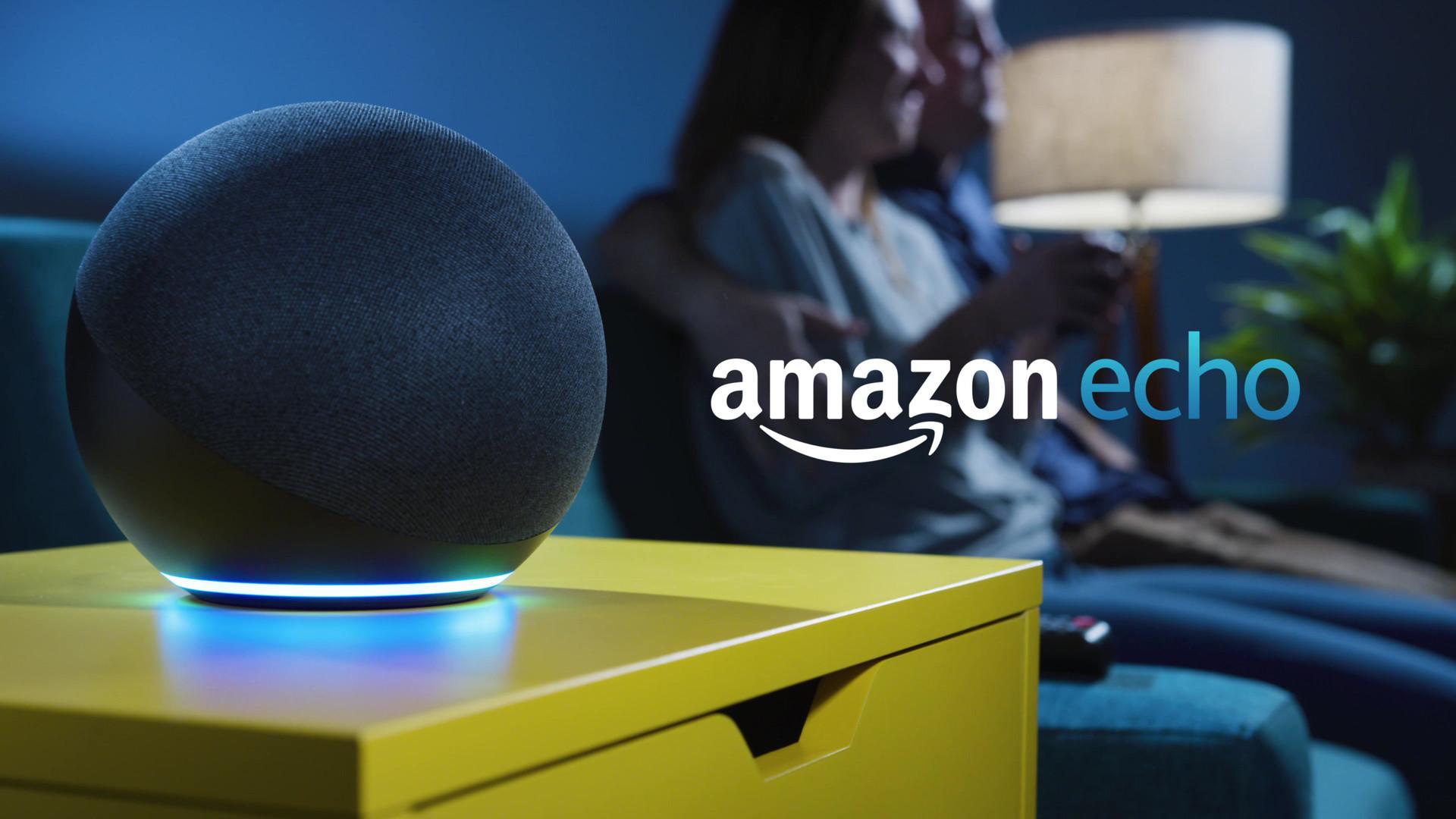 Amazon-Echo.mp4