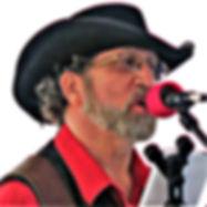 Phil Kurtz 2.jpg