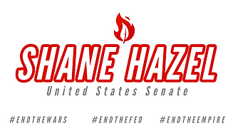 Shane Hazel 2.png