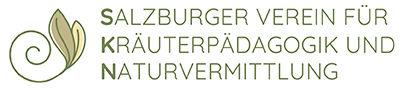 Logo Kräuterschnecken.jpg